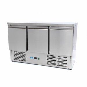 Maxima Comptoir Réfrigéré SAL903