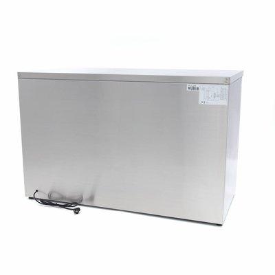 Maxima Refrigerated Counter SAL903