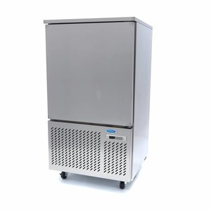 Maxima Luxury Blast Chiller 10 GN