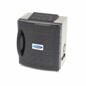Maxima Machine Sous Vide LIQUID 250 - Pompe Sans Huile