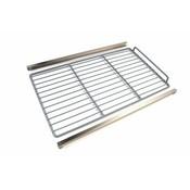 Maxima (F)R600 / 1200 GN Shelf Set 2/1 GN