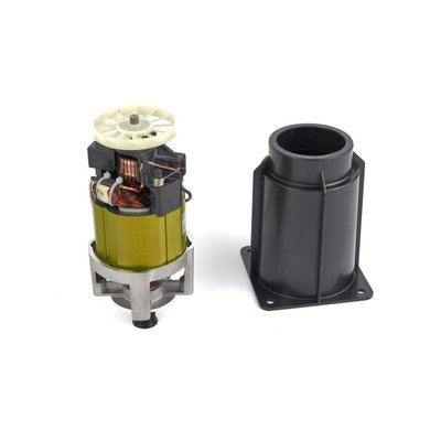 Maxima Cutter Deluxe 12L Motor