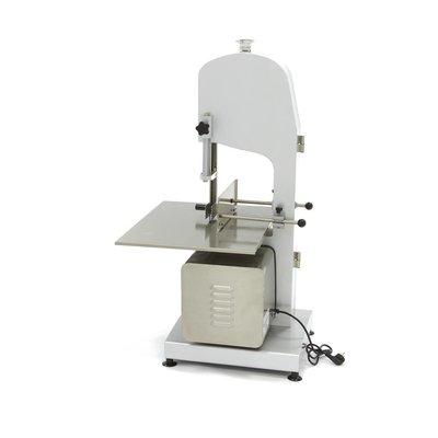 Maxima Fleischsäge / Knochensäge Elektrisch 2040 mm