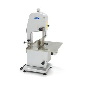 Maxima Scie à Viande / Os Scie Électrique 1650 mm