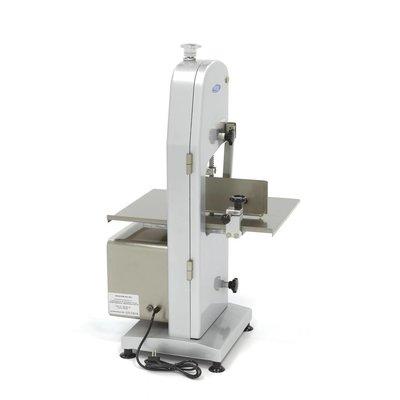 Maxima Fleischsäge / Knochensäge Elektrisch 1650 mm