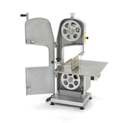 Maxima Beenderzaag / Bottenzaag Elektrisch 1650 mm