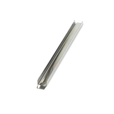 Maxima GN Tragschiene / Support Bar 325 mm