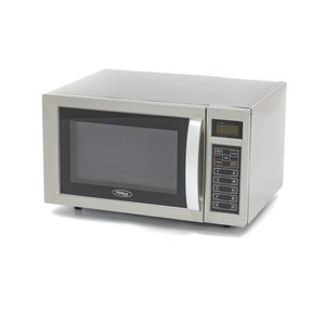 Maxima Professional Microwave 25L 1000W Programmable
