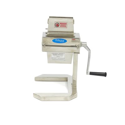 Maxima Meat Tenderizer 27 x 2 - 125 mm