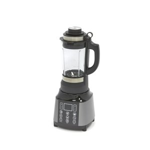 Maxima Thermomixer / Cuisson Blender 1,2 litre