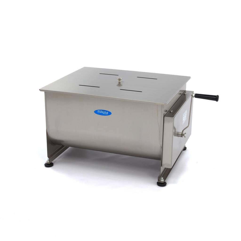 maxima-manual-meat-mixer-meat-blender-60-liters-do.jpg