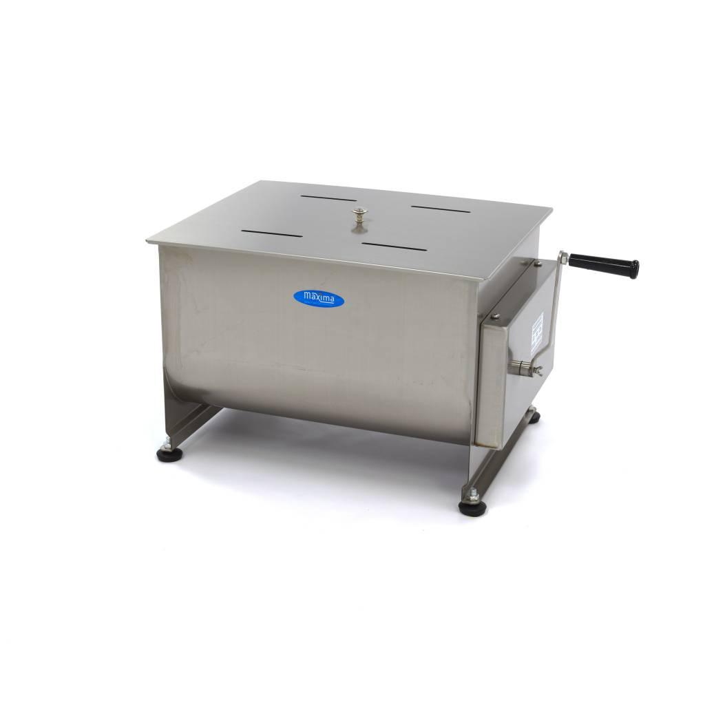 maxima-manual-meat-mixer-meat-blender-50-liters-do.jpg