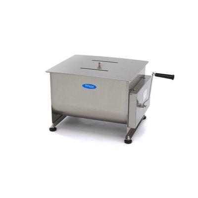 maxima-manual-meat-mixer-meat-blender-40-liters-do.jpg