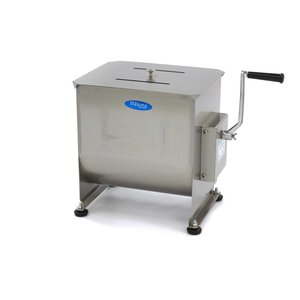 Maxima Manual Meat Mixer / Meat Blender 30 Liters