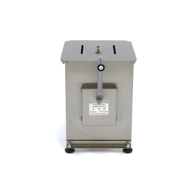 Maxima Manual Meat Mixer / Meat Blender 30 Liters