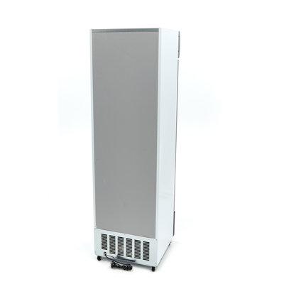 Maxima Displaykoeler / Blikjes Koelkast / Flessenkoeler 360L
