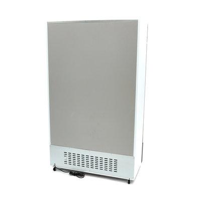 Maxima Displaykoeler / Drank Koelkast / Flessenkoeler 700L
