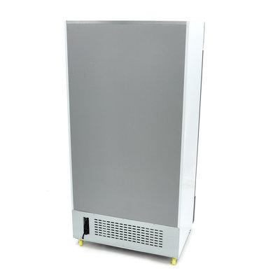 Maxima Displaykoeler / Drank Koelkast / Flessenkoeler 800L