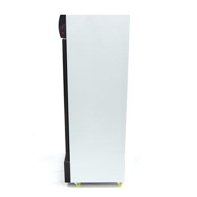Maxima Displaykühler / Getränkekühlschrank  / Flaschenkühler 800L