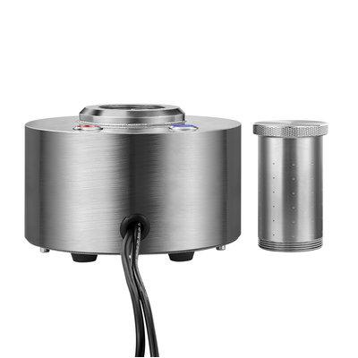 Maxima Horeca Droogijs Machine / Dry Ice Machine