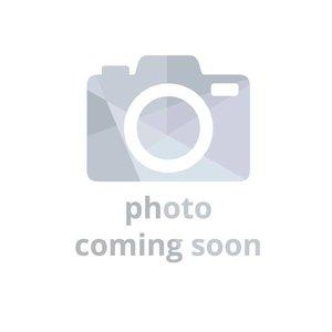 Maxima 700 Plastic Knob (Black)
