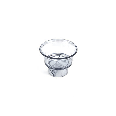 Maxima Extreme Power Blender XL Inner Filling Lid/Cup
