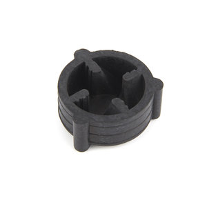 Maxima Extreme Power Blender XL Coupling Plastic Rubber