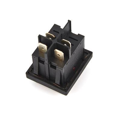 Maxima MBM-T On / Off Switch