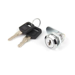 Maxima R(FR)200 Lock