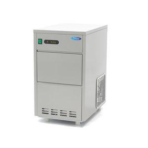 Maxima Machine a Glacons M-ICE 24 - Refroidi à l'eau