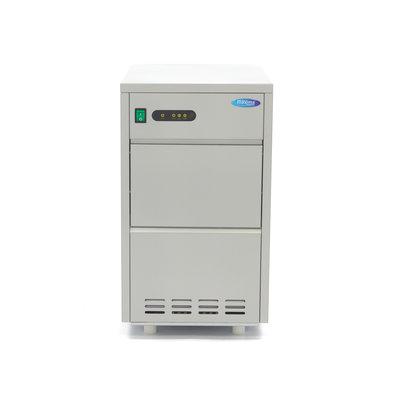 Maxima Ice Cube Machine M-ICE 24 - Water Cooled