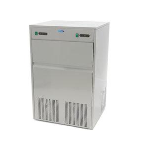 Maxima Machine a Glacons M-ICE 100
