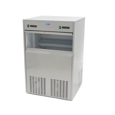 Maxima Eiswurfelmaschine M-ICE 100