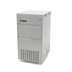 Maxima Scherben Eismachine / Crushed Eismachine M-ICE 130 FLAKE