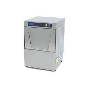 Maxima Glass Washing Machine VNG-350 Ultra