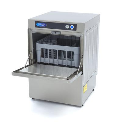 Maxima Horeca Glazenspoelmachine VNG-350 Ultra