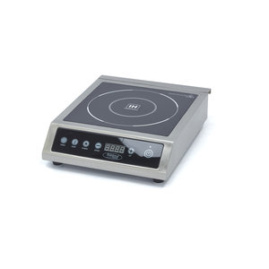 Maxima Professional Induction Cooking plate / Induction Hob 3500W