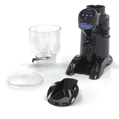 Maxima Digitale Kaffeemühle / Espressomühle 2000 gr