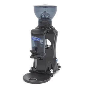 Maxima Automatische Koffiemolen / Bonenmaler 1000 gr - Stil