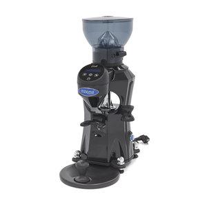 Maxima Digitale Koffiemolen / Bonenmaler 1000 gr - Stil