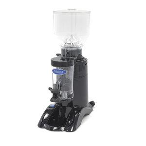 Maxima Automatic Coffee Grinder / Espresso Grinder 2000 gr