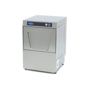 Maxima Gläserspülmaschine VNG 350