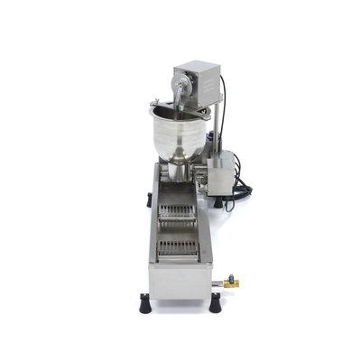 Maxima Automatischer Donut Maker / Maschine