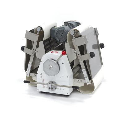 Maxima Deeguitrolmachine Tafelmodel - 38 cm