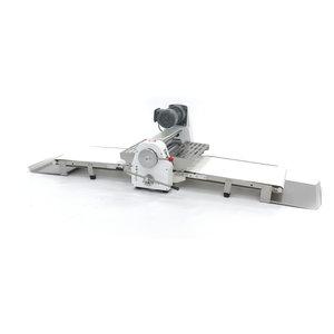 Maxima Deeguitrolmachine Tafelmodel - 52 cm