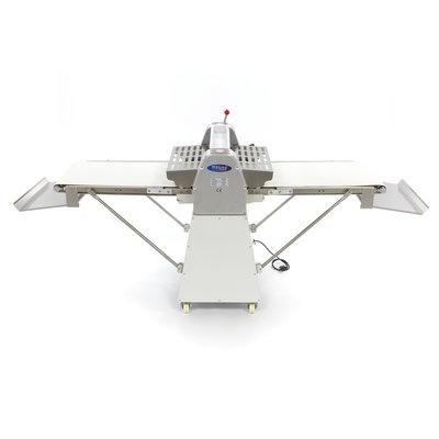 Maxima Deeguitrolmachine Vloermodel - 52 cm