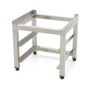 Maxima Stand VN-400 Dishwasher