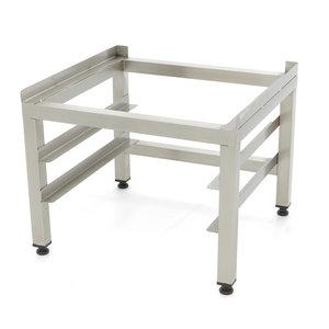 Maxima Stand VN-500 Dishwasher