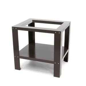Maxima Frame Deluxe Pizza Oven 6 + 6 x 30 cm Double