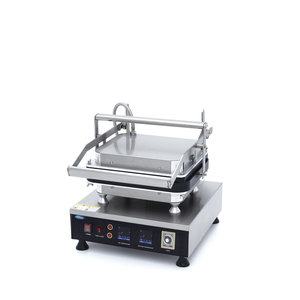 Maxima Tartlet Machine
